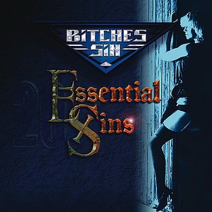 Essential Sins