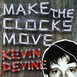 Make the Clocks Move