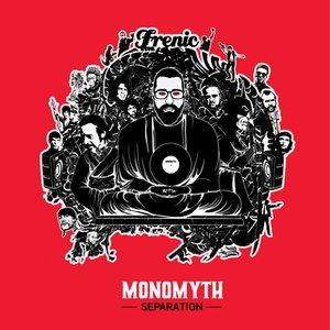 Monomyth: Separation