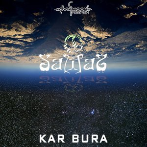 Kar Bura - Single