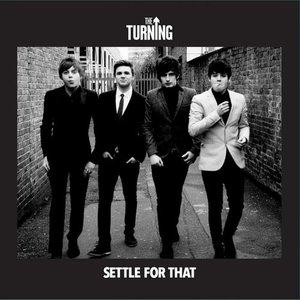 Settle for That (Mini Album)