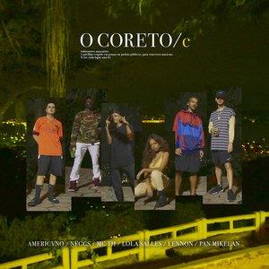 O Coreto / C