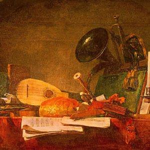 Аватар для Orchestra Da Camera Di Roma