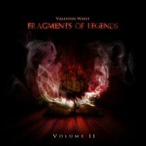 Fragments of Legends - Volume II
