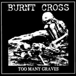 Too Many Graves