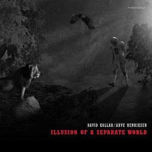 Illusion of a Separate World