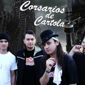 Avatar de Corsarios de Cartola