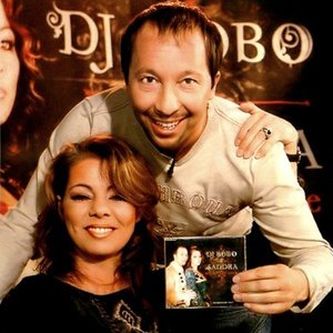 Avatar for DJ Bobo & Sandra