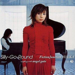Silly-Go-Round