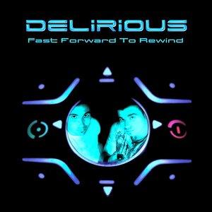 Fast Forward to Rewind