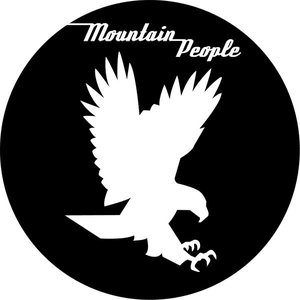 Avatar for The Mountain People