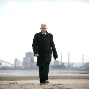 Inspector George Gently Series 8: Gently Liberated & Gently and the New Age (Music from the Original TV Series)