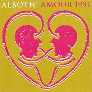 Amour 1991