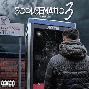 Scousematic 3