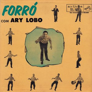 Forró Com Ary Lobo