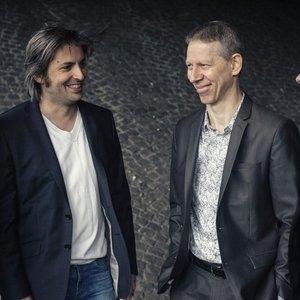 Аватар для Philippe Soirat Quartet