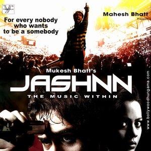 Avatar for Jashnn
