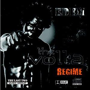The Volta Regime