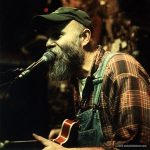 Avatar for Seasick Steve & The Level Devils