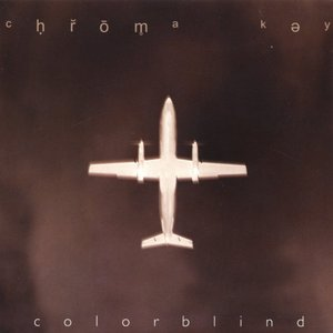 Colorblind Single (1999)