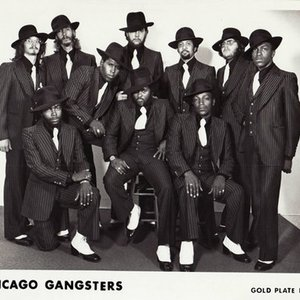 Avatar for Chicago Gangsters
