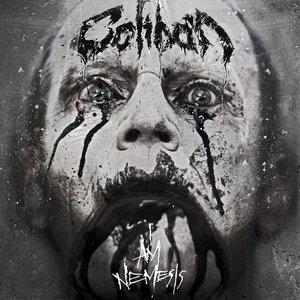 I Am Nemesis (Deluxe Version)