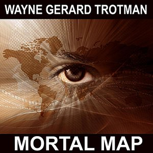 Mortal Map