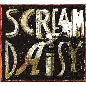 Scream Daisy