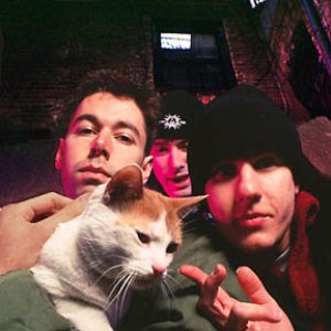 Avatar for Beastie Boys