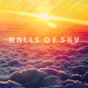 Halls Of Sky