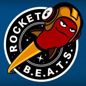 Avatar für Rocketbeans GmbH