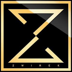 Avatar for Zwirek