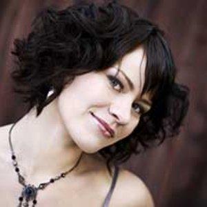 Avatar for Edith Backlund