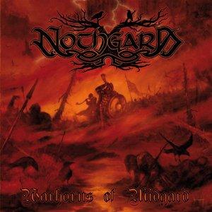 Warhorns of Midgard