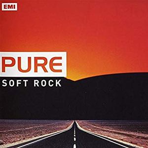 Pure Soft Rock