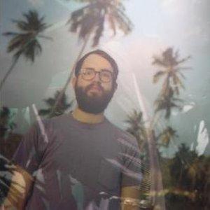 Zdjęcia dla 'Macaw'
