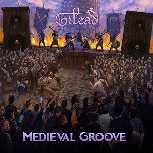 Medieval Groove