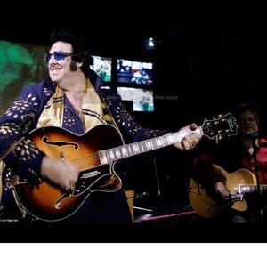 Avatar for Big Elvis