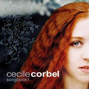 Songbook 1