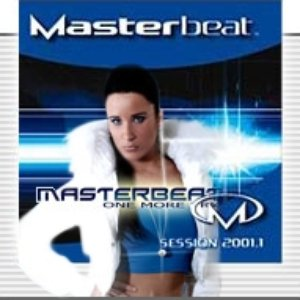 Avatar for Masterbeat