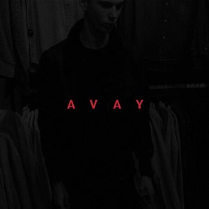 Аватар для Avay