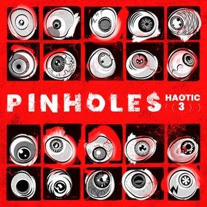 Haotic 3