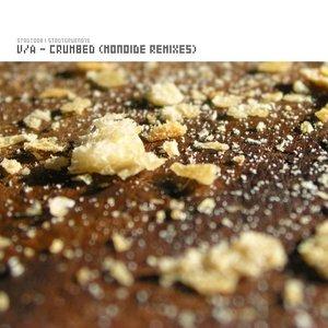 Crumbed (Remixes)