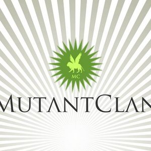 Avatar für Mutant Clan
