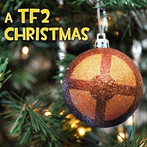A Tf2 Christmas