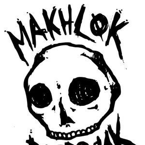 Avatar de Makhlok Perosak