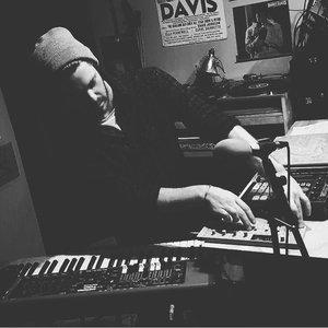 Avatar for Chris Keys