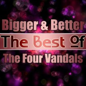 Avatar for The Four Vandals