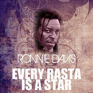 Every Rasta Is A Star