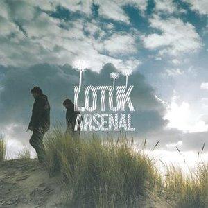 Lotuk